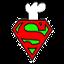 SuperToinette